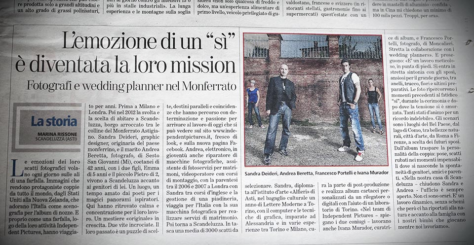 independent-pictures-la-stampa-2014