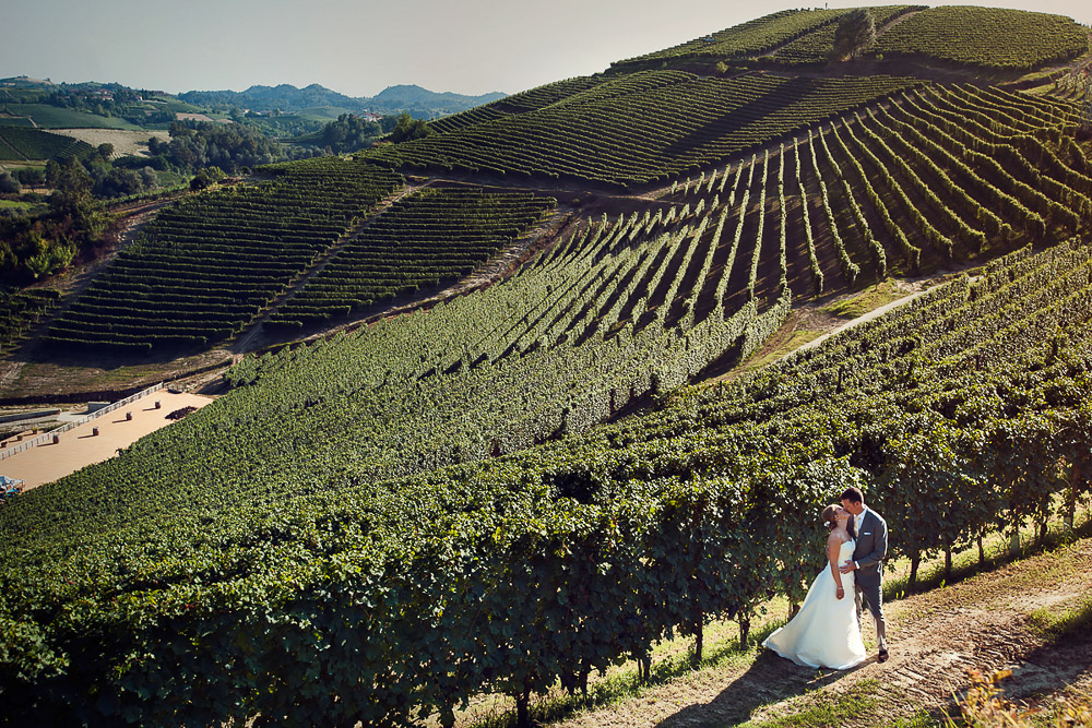 Langhe wedding photographer