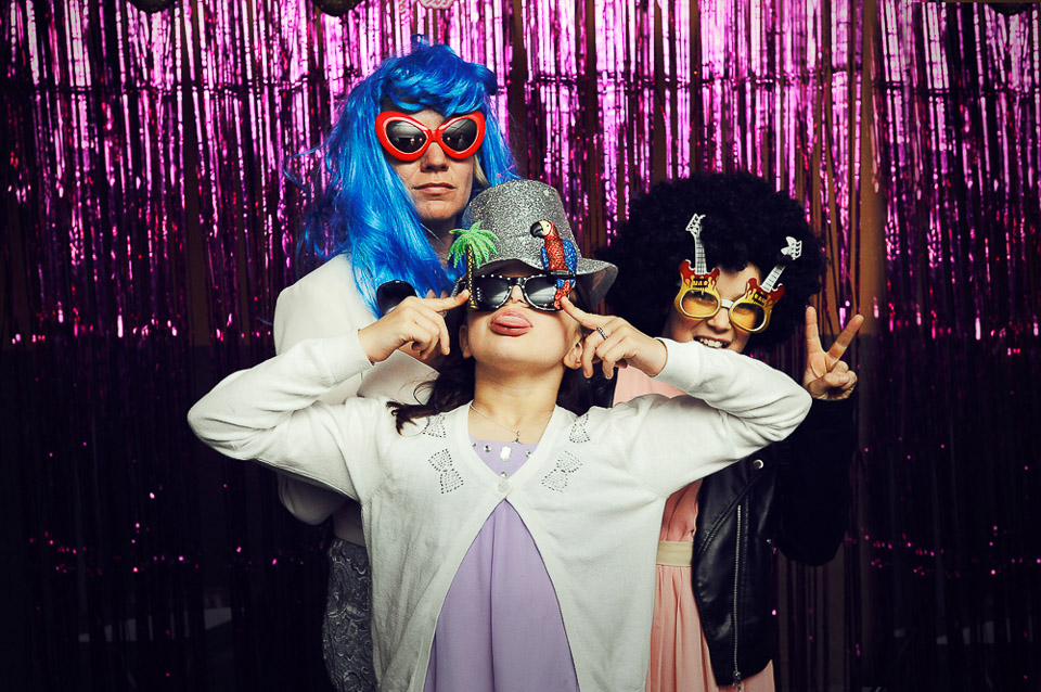 photo_booth_disco_gallery_02