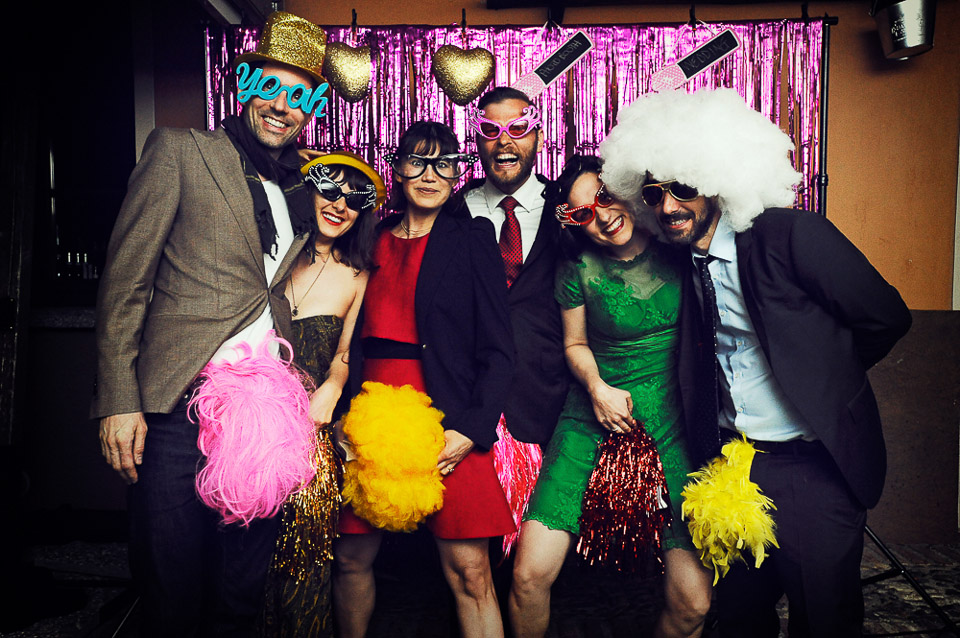photo_booth_disco_gallery_03