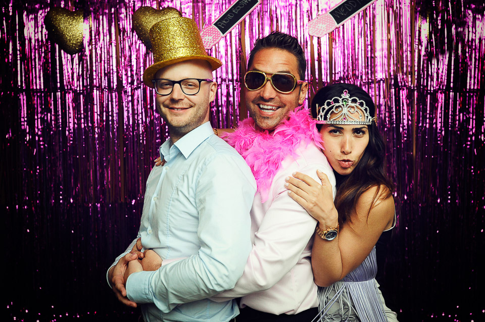 photo_booth_disco_gallery_06