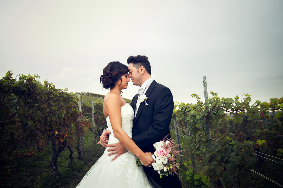 wedding photographer italy countryside
