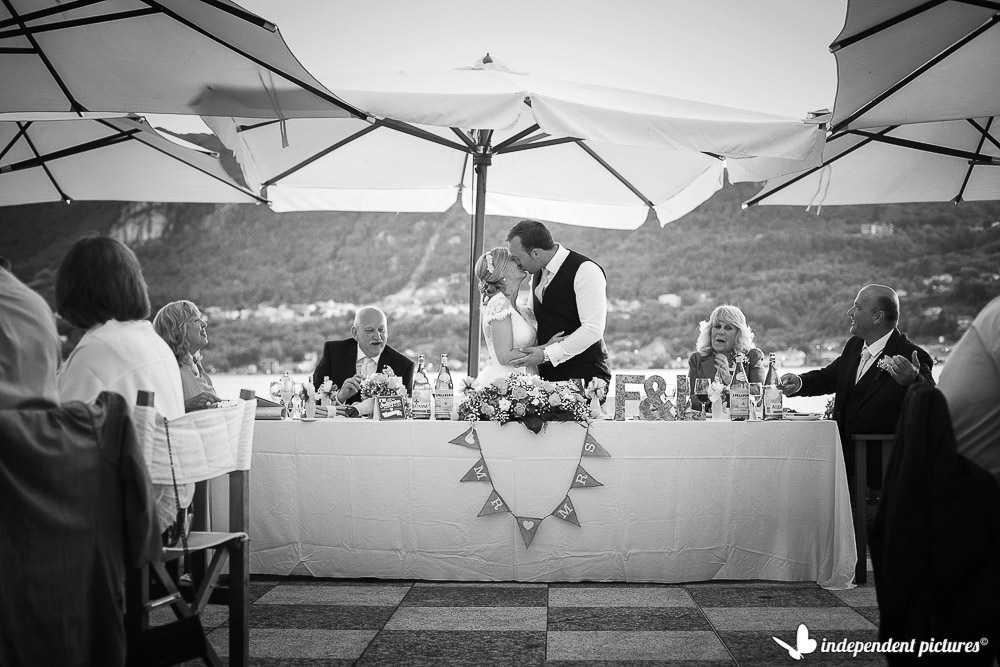 Lake_orta_wedding_photographer_lara_fabrizio_68