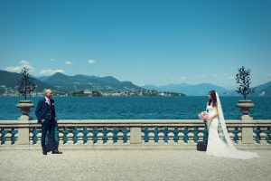 Lake Maggiore wedding photography