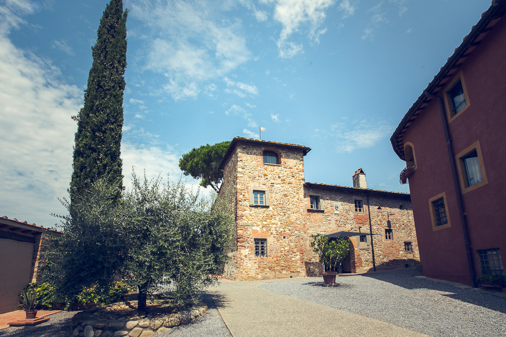Tuscany_wedding_photographer_Kat_Michael_02