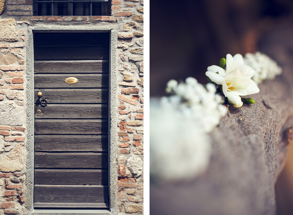 Tuscany_wedding_photographer_Kat_Michael_11