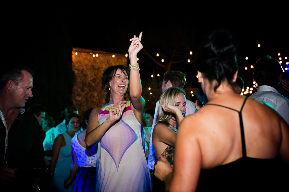 Tuscany_wedding_photographer_Kat_Michael_111