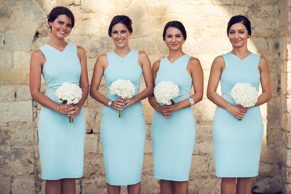 Tuscany_wedding_photographer_Kat_Michael_34