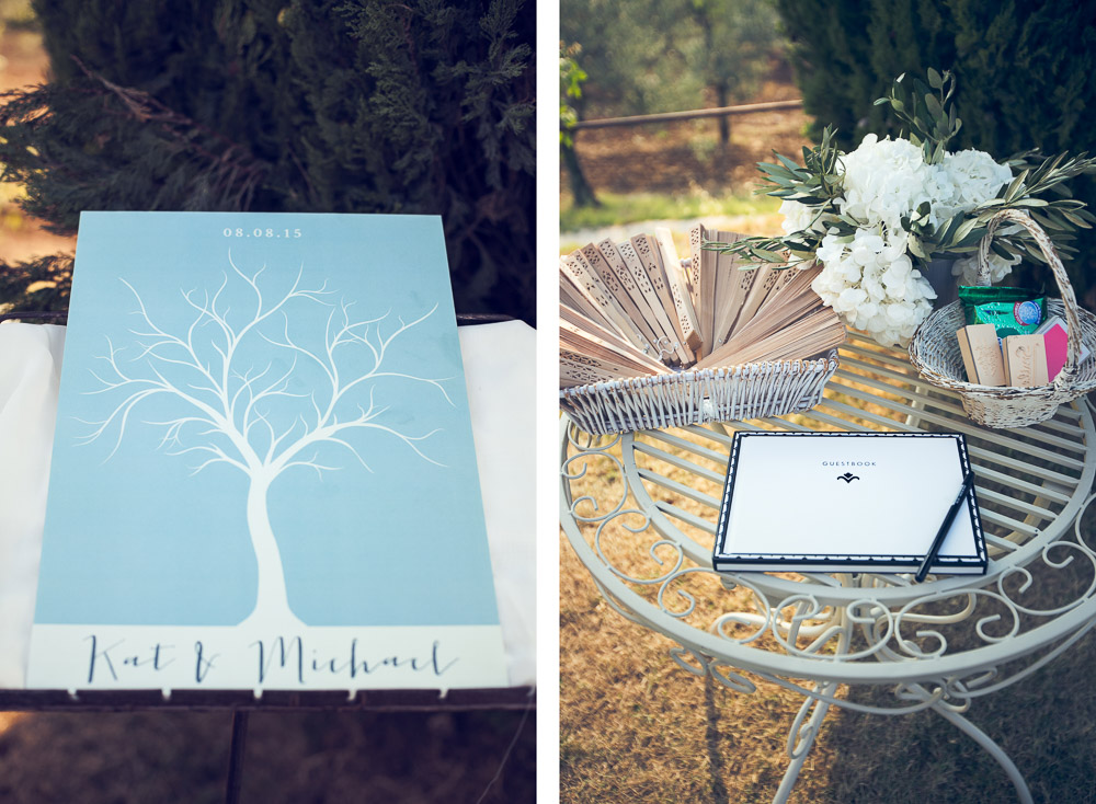 Tuscany_wedding_photographer_Kat_Michael_57