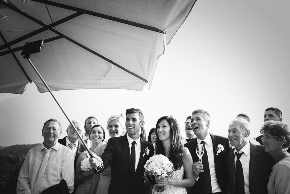 Tuscany_wedding_photographer_Kat_Michael_64