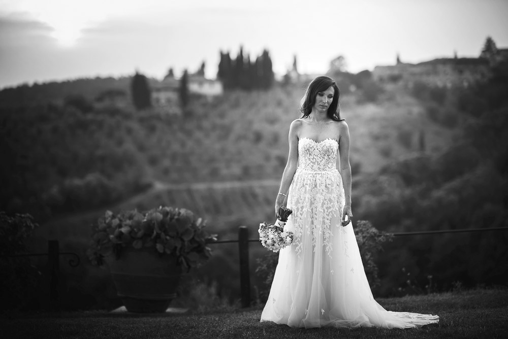 Tuscany_wedding_photographer_Kat_Michael_75