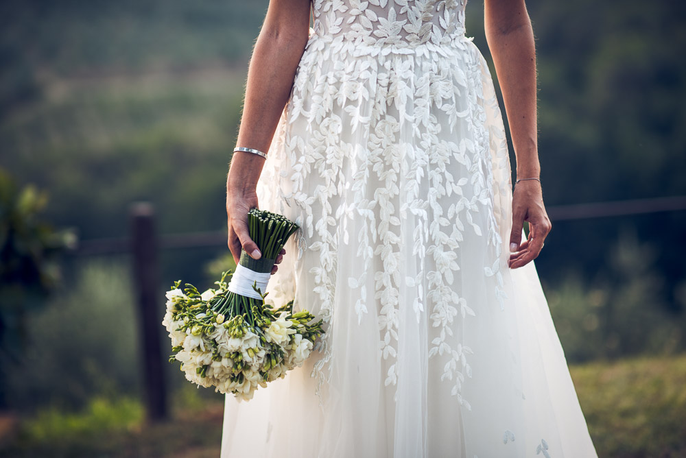 Tuscany_wedding_photographer_Kat_Michael_84