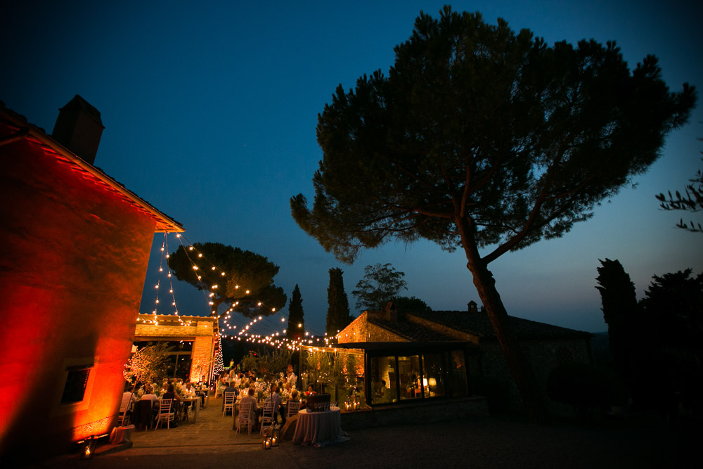 amazing place for wedding dinner