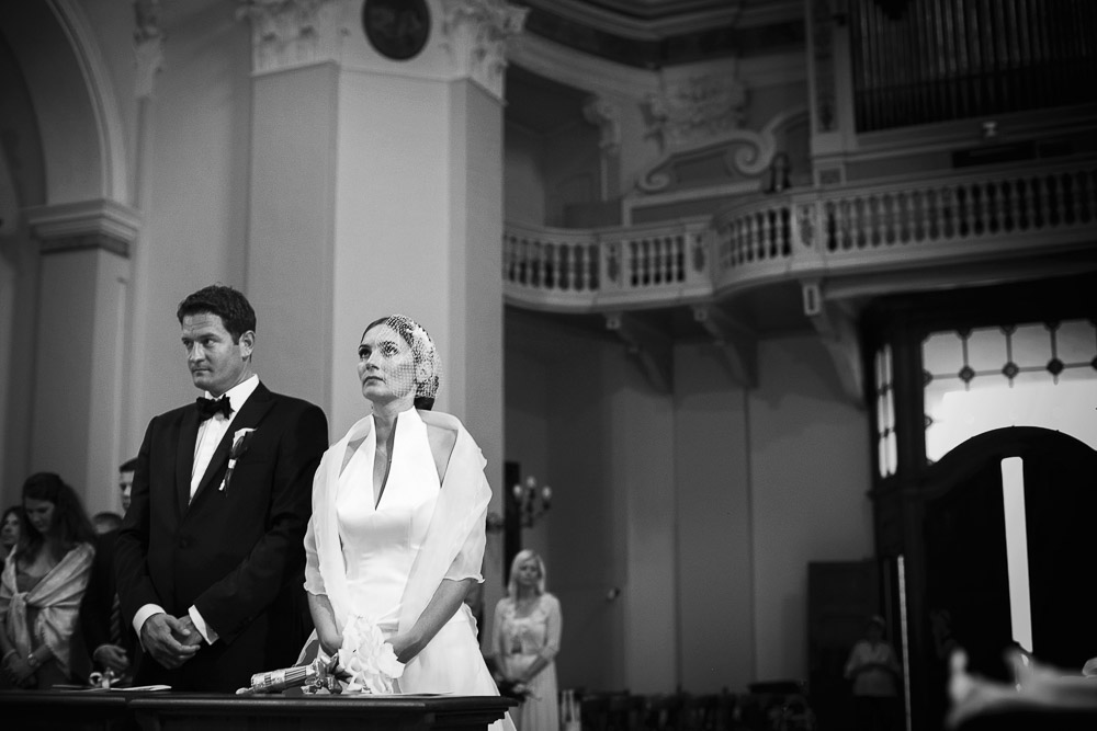 lake_como_wedding_photography_stefanie_rouven_23