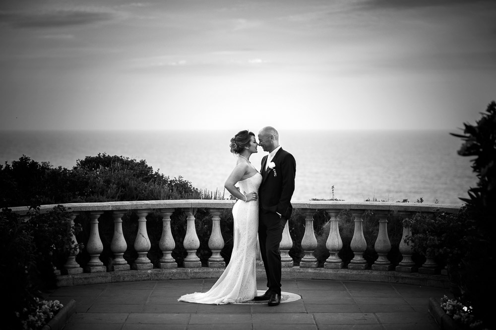 wedding photographer Cap Ferrat